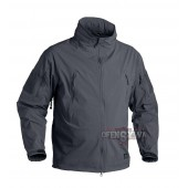 Kurtka SoftShell Jacket Trooper Shadow Grey (odcień szarego)